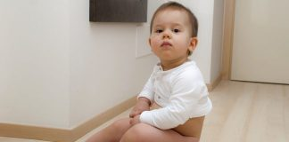 Çocuklarda kabızlık neden kaynaklanır? Neler yapılmalı?