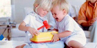 Çocuklarda öfke kontrolü nasıl sağlanır? Anne babalar ne yapmalı?