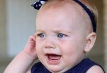 Çocuklarda 'orta kulak' problemleri neden kaynaklanır?