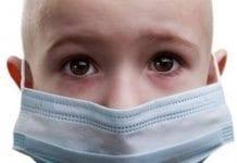 Çocukluk çağı kanserlerinde psikolojik sorunlarla nasıl mücadele etmelisiniz?