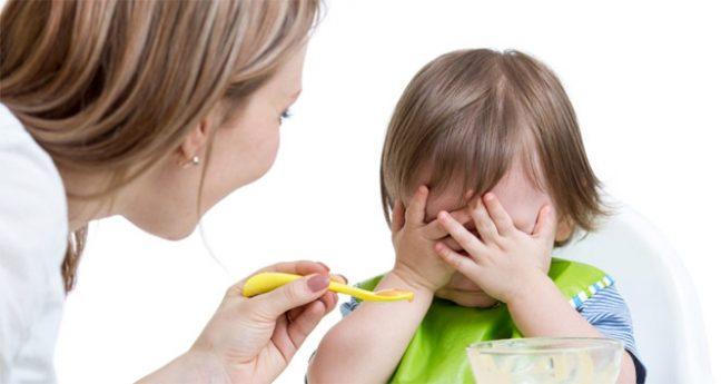 Çocukluk çağında gelişen obezitenin çözümü nedir?