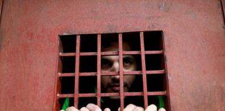 DEAŞ'lı teröristin kan donduran itirafları