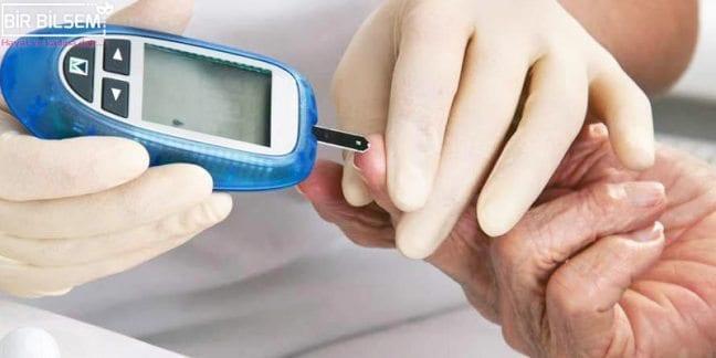 Diyabet belirtileri nelerdir? Erken teşhisin önemi!