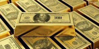 Dolardan kaçan yatırımcı altına yönelebilir
