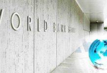 Dünya Bankası Vergi Ödemeleri 2017 raporu açıklandı