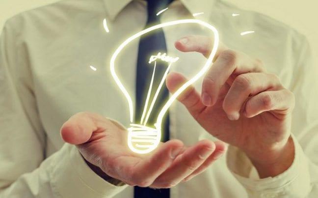 Dünyanın en yenilikçi şirketleri hangileri?