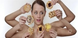 Duygusal yeme ile sağlıklı beslenme arasındaki farklar nelerdir?