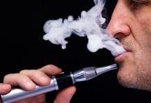 Elektronik sigara nedir? Sigarayı bırakmada etkili mi?