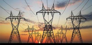 Enerji Araştırması: En büyük sorunlar dışa bağımlılık ve pahalılık