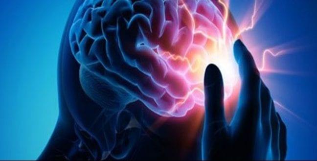 Epilepsi hastalığı ne kadar yaygın? Teşhis ve tedavisi nasıl?
