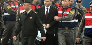 """Erdoğan'a suikast davası: """"Ölüm makinesi olarak yetiştirildim"""""""