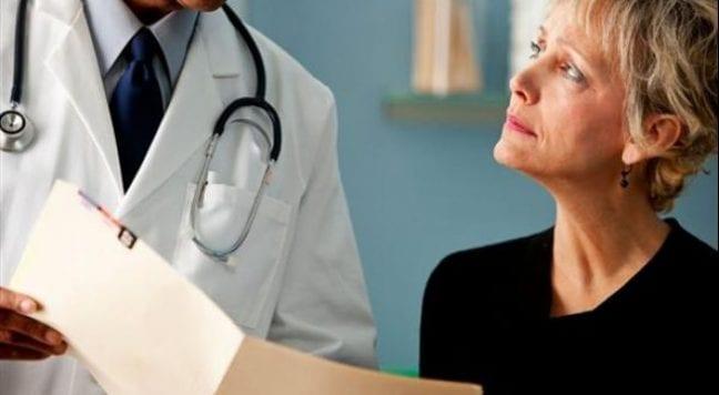 Erken ortaya çıkan alzheimer'a dikkat! Kadınlarda daha sık görülüyor