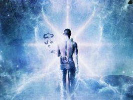 Frekans nedir? Ya senin frekansın hangisi?