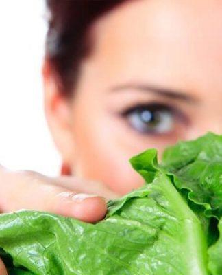 Göz sağlığına faydalı olan besinler hangileri?