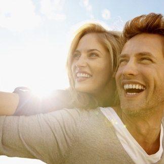 Hayatta ne yapmalı? Mutluluk Virüsü