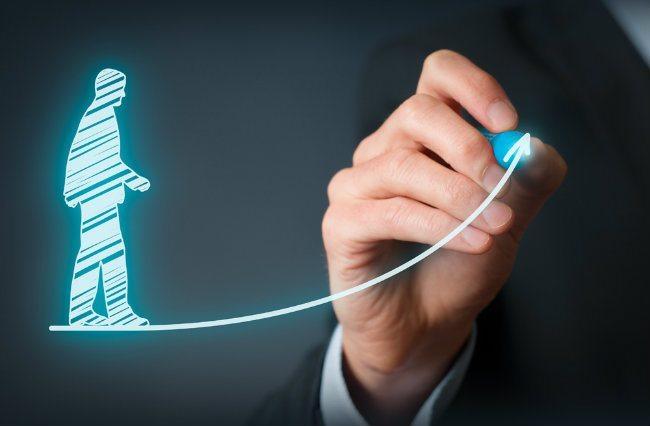 İnsan kaynakları ik kıymetleri şirketler faturalar motivasyon değer politikası