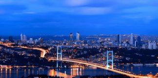 İstanbul'da kiralık konut adedi arttı! Fiyatlar düşecek mi?
