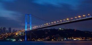 İstanbul'da ulaşım hatları konut fiyatlarını doğrudan etkiliyor mu?