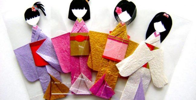 Japon Kültür Festivali