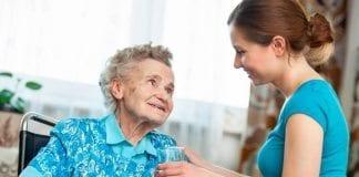 Kafa travması nasıl olur? Yaşlılarda daha fazla dikkat gerektiriyor!