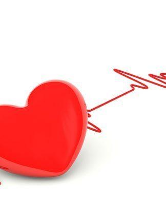 Kalp ritim bozukluğunun sebebi nedir? Hangi testler uygulanıyor?