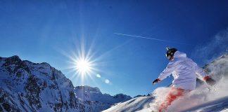 Kayak kazaları neden olur? Yaralanma tipleri ve acil müdahale metotları nelerdir?
