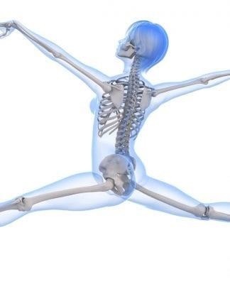 Kemik sağlığını korumanın yolları neler?