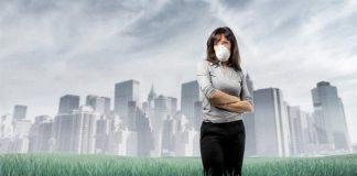 Kanser, önlenebilir olmasına rağmen her yıl milyonlarca ölüme neden olan bir hastalık. Peki kansere sebep olan kimyasal maddeler ve etkenler neler?