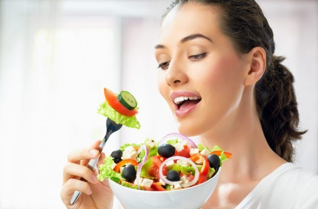 Kişiye özel diyet programı nedir?