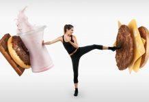 Kişiye özel diyet programı nedir? Medyatik diyetlere dikkat!