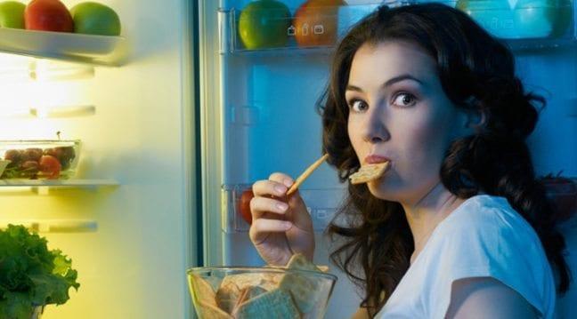 Konfor yiyeceği nedir? Besinler bazen neden rahat hissettirir?
