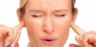 Kulak basıncı için yeni bir tedavi: Balon tubaplasti