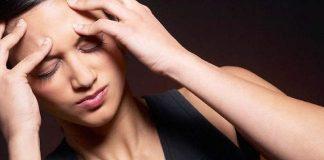 Migren tedavisinde akupunktur etkili mi?