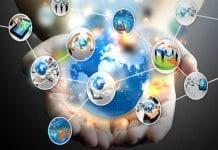 Nesnelerin Interneti (IoT) ile neler değişecek?