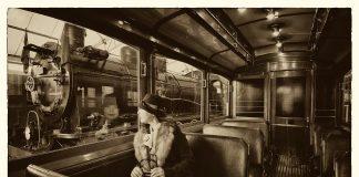 Fotoğraf sergisi: Bir İstanbul Nostaljisi
