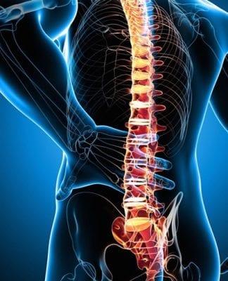 Omurilik tümörü nedir? Belirtileri ve tedavi şekli nasıldır?