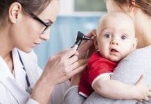 Orta kulak iltihabı nedir? Belirtileri ve tedavi yöntemleri nelerdir?