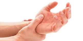Parmaklarda uyuşma ve his kayıplarının 9 sebebi nedir?