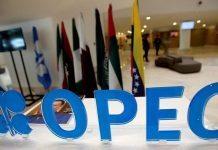 Petrol piyasası: OPEC anlaşmasında çatlak sinyalleri!
