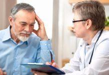 Prostat büyümesi neden kaynaklanır?