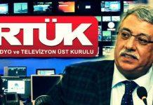 RTÜK Başkanı İlhan Yerlikaya: Son dakika yasak değil!