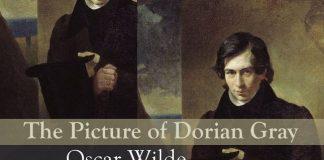 Ruhunu şeytana satan insanlık ve Dorian Gray