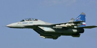 """Rus uçaklarının """"kazaen"""" vurduğu noktayla ilgili """"Türk askerinin olmaması gereken hedef"""" açıklaması Genelkurmay tarafından yalanlandı."""