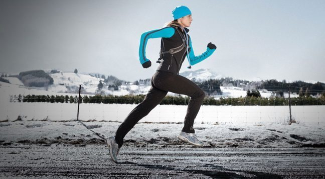 Sakatlanmadan koşmak için 10 tavsiye