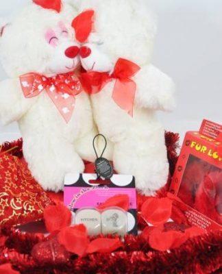 Sevgililer gününde hediye seçerken nelere dikkat etmelisiniz?