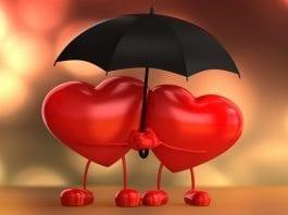 Sevgililer Günü ilişkinizi bozmasın!