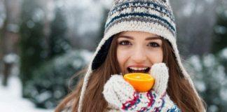 Soğuk havalarda hastalıktan korunmak için neler yapmalısınız?