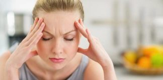 Stres yönetimi nedir? 7 Adımda stres yönetimi!