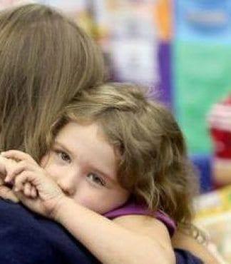 Tatil sonrası çocuğunuzu okula nasıl hazırlamalısınız?