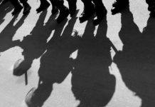 Terör ve ruhsal travma ile başa çıkmanın yolları neler?